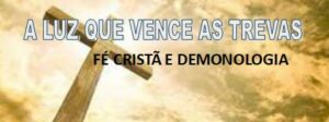 Fé cristã e demonologia