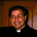Padre Leo cs